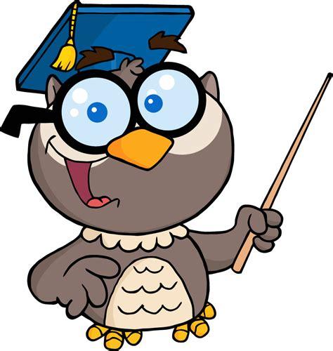 owl math clipart owl graduation clipart clipart panda free clipart images