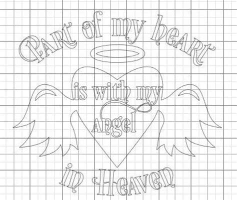 Christmas In Heaven Lantern Svg  – 286+ SVG File Cut Cricut