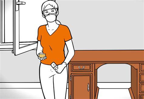 Kann Auf Latexfarbe Normale Farbe Streichen by Kann Auf Latexfarbe Normale Farbe Streichen