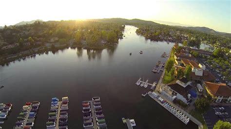 aerial rc drone footage phantom  gopro youtube