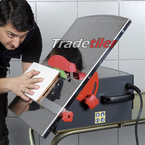 rubi tile saw nz 100 rubi tile saw nz rubi tile cutter graysonline