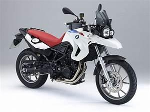Moto Bmw 650 : 2012 bmw f 650 gs top speed ~ Medecine-chirurgie-esthetiques.com Avis de Voitures
