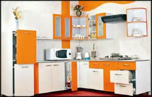 modular kitchen furniture kitchen decoration with cost efficient of modular kitchen cabinets