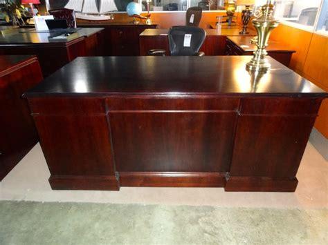 news desk for sale desk for sale sale ushape laminate desk w hutch storage