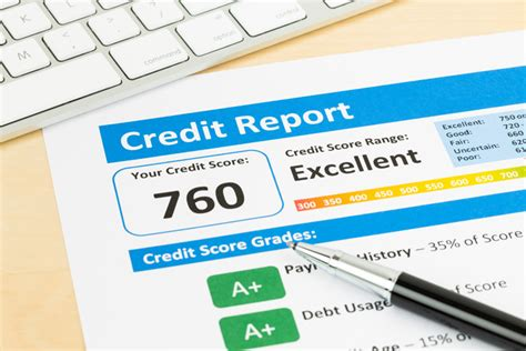 credit bureau fair credit reporting act consumer rights reporting
