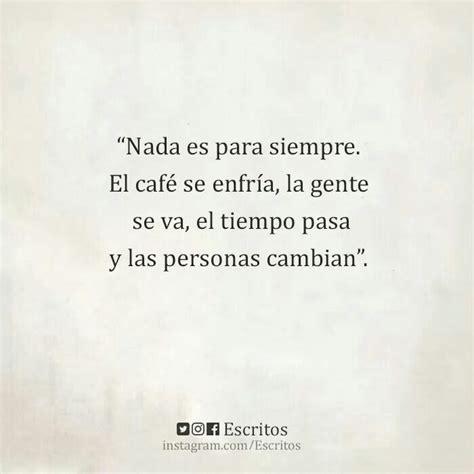 Short Inspirational Spanish Quotes