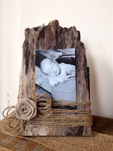 barn wood picture frames how to make barnwood picture frames woodworking projects