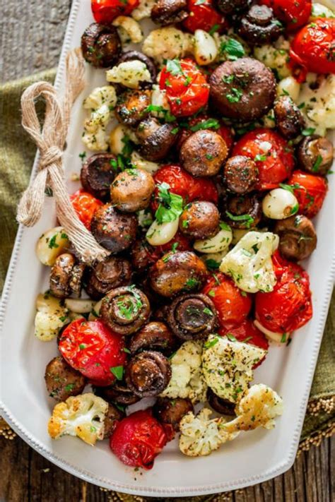Easy christmas dinner ideas non traditional holiday meal alternatives simply well balanced christmas dinner is a time for family, fun and, most importantly. 21 Best Ideas Non Traditional Christmas Dinner - Most ...
