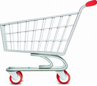 Shopping Cart Empty Transparent Purepng Code Shoppingcart