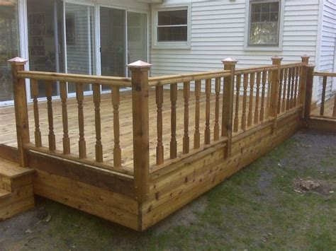 inexpensive deck skirting ideas meer dan 1000 idee 235 n dek plint op decks