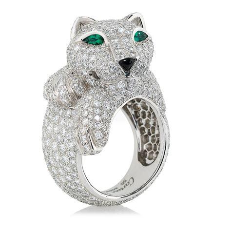 diamond panth 232 re ring christie s