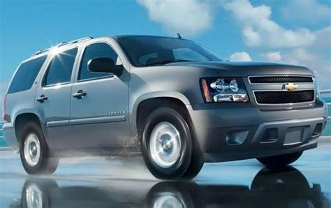 automotive service manuals 2009 chevrolet suburban head up display maintenance schedule for 2009 chevrolet tahoe not sure openbay