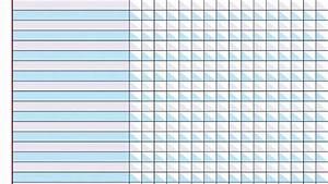 Restaurant Tipping Chart 2017 Afl Tipping Chart The Flinders News Port Pirie Sa