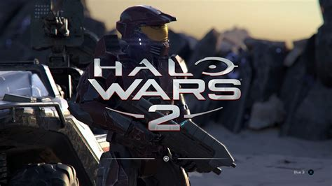 halo wars  ps games torrents