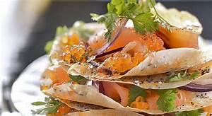 Recette Dietetique Cyril Lignac : les recettes de cyril lignac recette facile et cuisine ~ Melissatoandfro.com Idées de Décoration