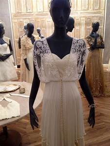 Behold bhldn onewed for Wedding dress boutiques chicago