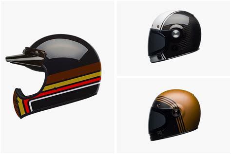 Helmet For Sale Near Me