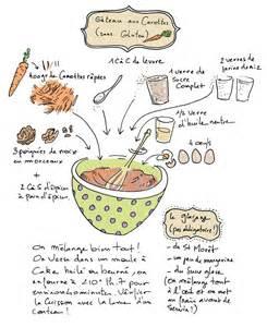 recette gateau mariage recette du carrot cake aby photographe