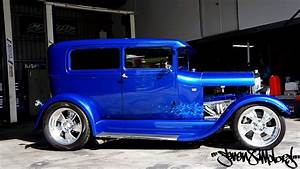 1928 Hot Rod For Sale