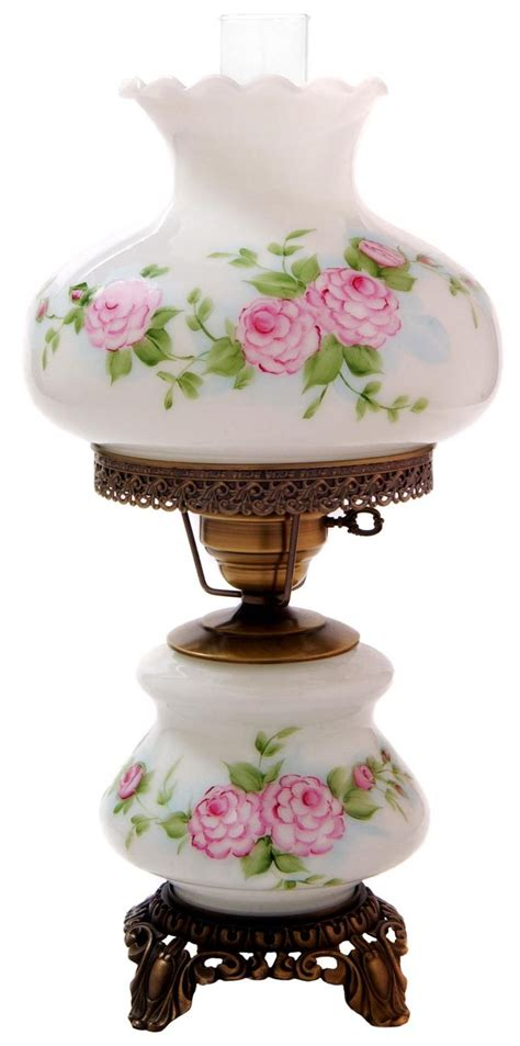 hurricane style table ls 101 best victorian style hurricane ls images on pinterest vintage ls vintage light