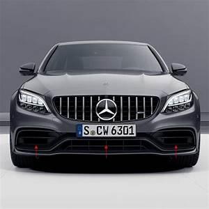 Mercedes A Klasse Teile Gebraucht : air intakes gitter frontsch rze c 63 amg facelift ~ Kayakingforconservation.com Haus und Dekorationen