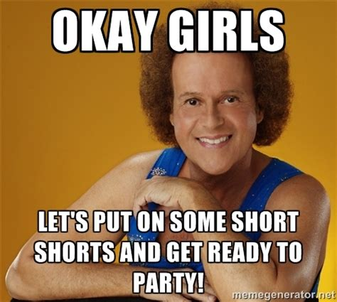 Meme Party - ready to party memes image memes at relatably com