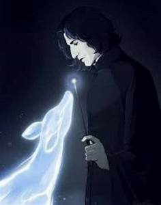 Does magic like in Harry Potter exist? - Quora