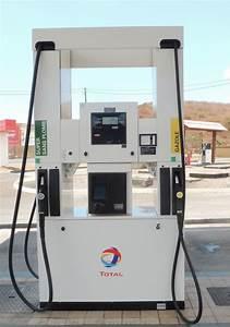 Carte Carburant Total : carburant deux nouveaux distributeurs automatiques mayotte actu orange mayotte ~ Medecine-chirurgie-esthetiques.com Avis de Voitures
