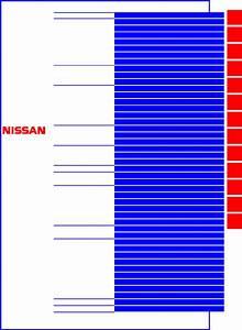 Nissan Navara Yd25 Wiring Diagram