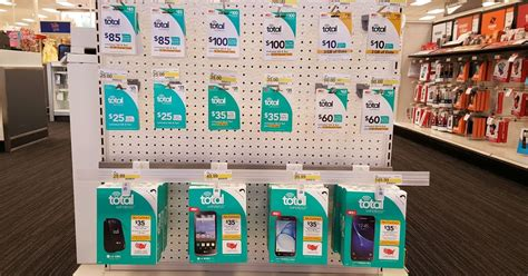 dollar general cell phones family dollar prepaid phones family wiring diagram free total wireless now available at target and dollar general