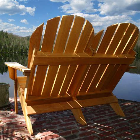 adirondack wooden garden chairs wooden chair folding