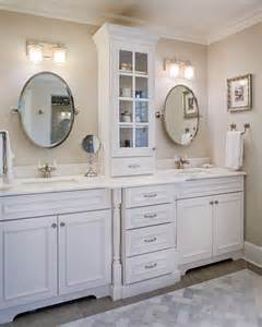 Pottery Barn Bathrooms Ideas 1000 Ideas About Oval Bathroom Mirror On Bathroom Mirrors Mirrors And Oval Mirror