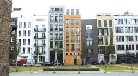 Apartment Store Berlin by From Squats To Lofts Berlin Property Goes Upscale