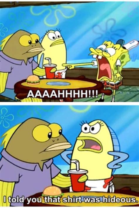 Spongebob Ton Meme - meme memes spongebob squarepants what your face memes