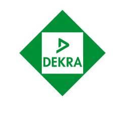 Dekra Controle Technique : dekra menton adresse horaires ~ Medecine-chirurgie-esthetiques.com Avis de Voitures