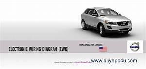Volvo Ewd 2014d Wiring Diagrams
