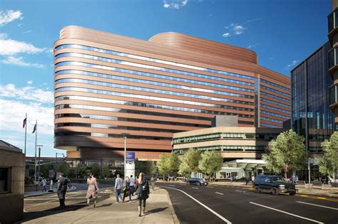 under the table jobs in philadelphia penn medicine introduces 1 5 billion patient tower philly