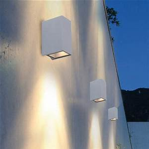 Applique Pour Terrasse : les 15 meilleures images du tableau clairage ext rieur ~ Edinachiropracticcenter.com Idées de Décoration