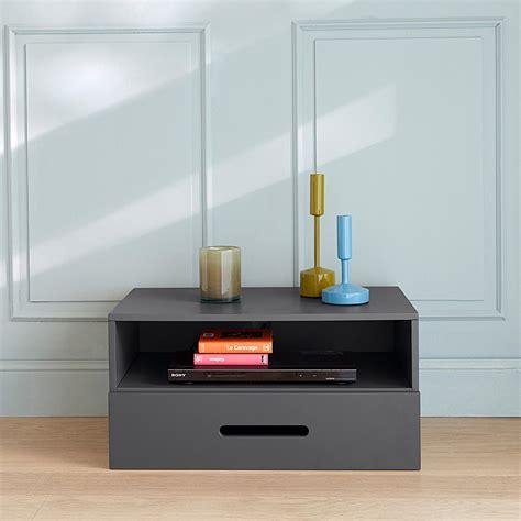 meuble cuisine 3 suisses catalogue 3 suisses 50 meubles et accessoires coups de