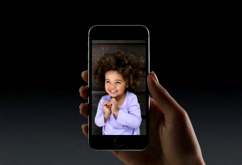 live iphone the iphone 6s what you need to ultimate social