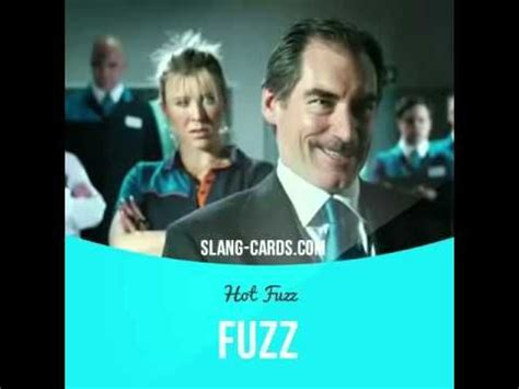 phrases from hot fuzz 985 best images about vocabulary on pinterest english