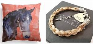 12 Best Personalized Gifts For Horse Lovers