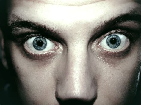 commonly missed cocaine addiction symptoms