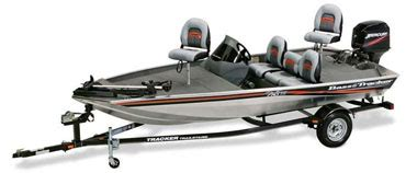Tracker Boats Tournament Rewards by Tracker Boats About Featured Boats