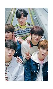 TXT's Official Fandom Name Might Need To Be Changed, Here ...