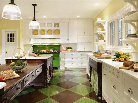 pictures  beautiful kitchen designs layouts  hgtv