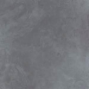 carrelage beton wikilia fr