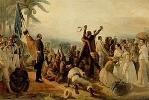 Haitian Revolution   Assassin's Creed Wiki   FANDOM ...