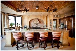 modern kitchen islands with seating hacienda home style magnificence of home interior