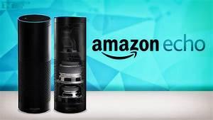Magenta Smart Home Amazon Echo : mobility news briefing march 25 apperian ~ Lizthompson.info Haus und Dekorationen